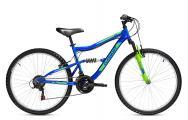 Pamir 26 Blue