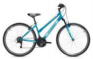 Senso 700C Matte Blue