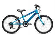 Freeland 20 Blue