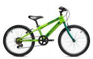 Freeland 20 Green
